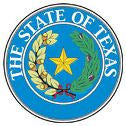 Texas - Nursing Home Administrator Licensing Exam Practice Tests - AITExam.com