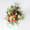Large Autumnal Bouquet