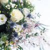 Jack Frost Bouquet Small