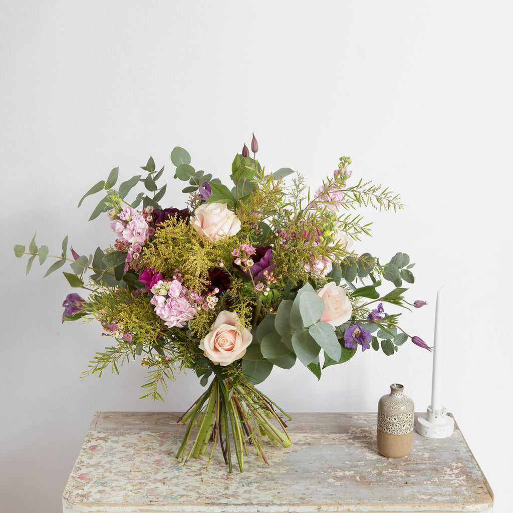 Large Blanchland Bouquet