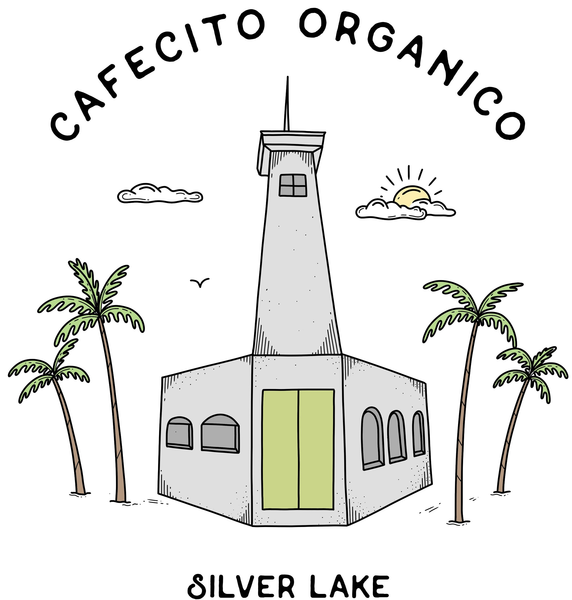 Cafecito Organico - Supporting Livelihoods and Biodiversity