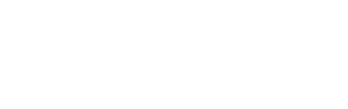 Displaypro