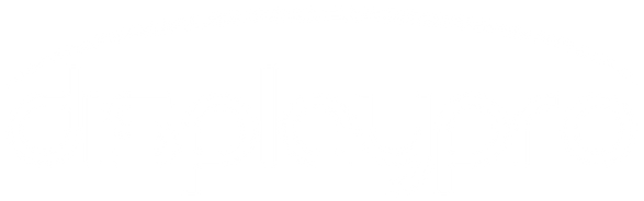 Displaypro Logo