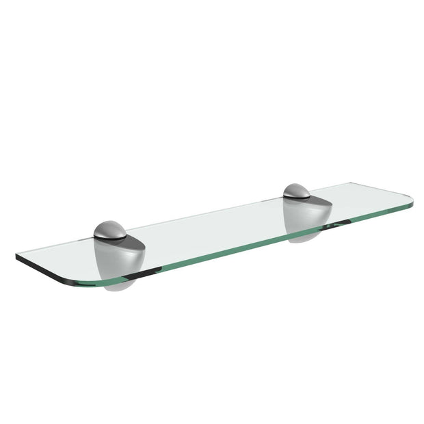 Acrylic Safety Shelves - Displaypro