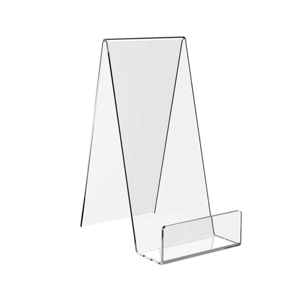 Book Stands - Displaypro