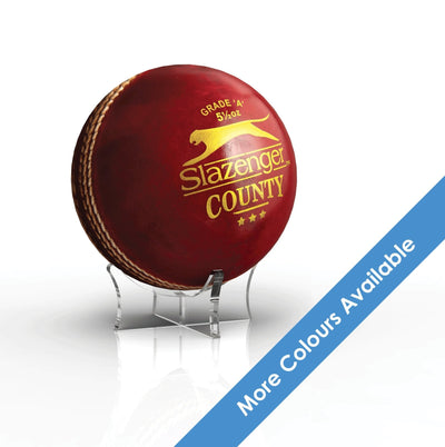 Cricket / Baseball Display Stand - Displaypro