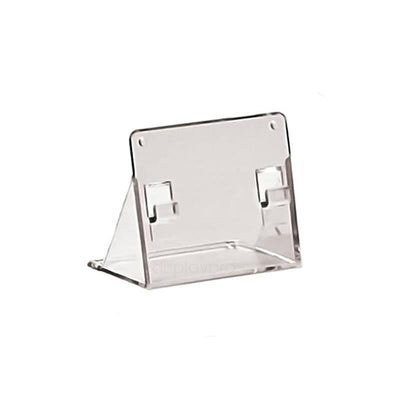 Leaflet Holder Adaptors - Displaypro