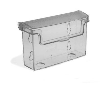 Outdoor Business Card Holders - Displaypro