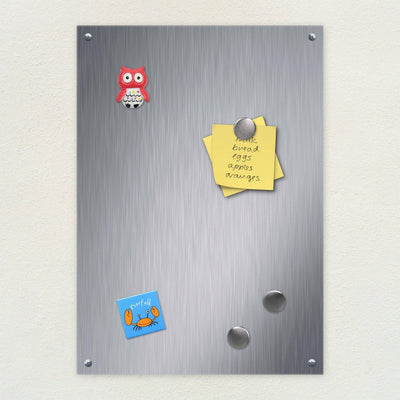 Magnetic Notice Boards - Displaypro
