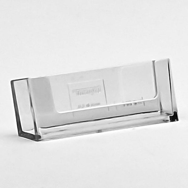 Wall Mount Business Card Holders - Displaypro