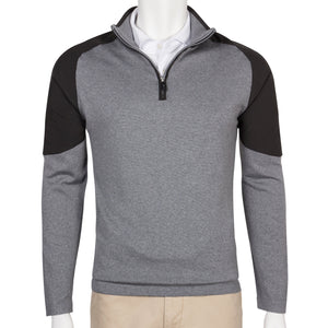 Targa H2dry Rainsweater - Fairway & Greene