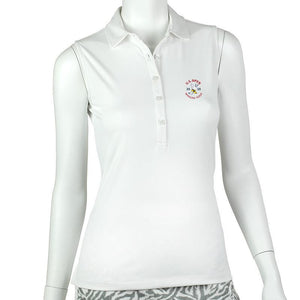 2020 U.S. Open Ladies' Natalie Polo