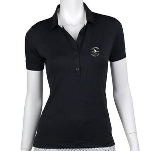 2020 U.S. Open Ladies' Morgan Polo - Fairway & Greene