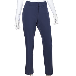 Madison Ankle Pant - Fairway & Greene