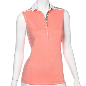 Twyla Sleeveless