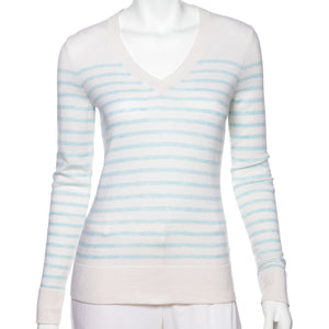 Cailin Sweater - Fairway & Greene