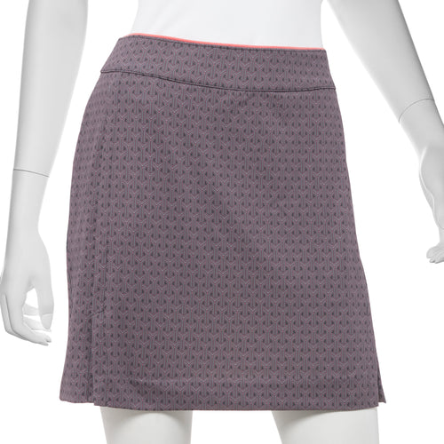 Lottie Skort - Fairway & Greene