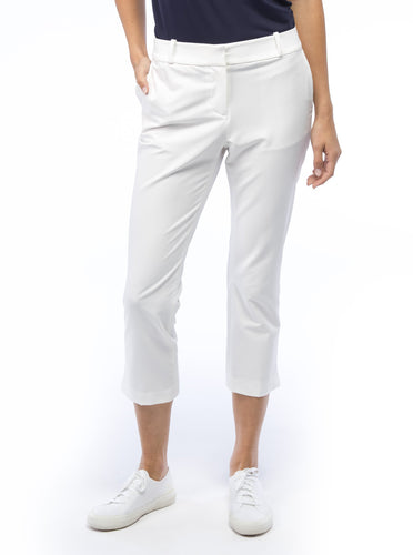 Maggie Capri Pant - Fairway & Greene