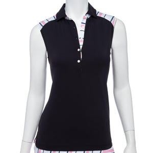 Piper Sleeveless - Fairway & Greene