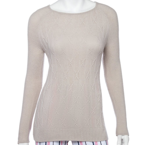 ANGELINE SWEATER
