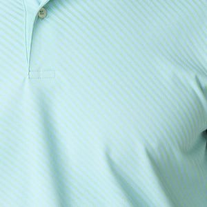 Twill Print Natural Jersey - Fairway & Greene