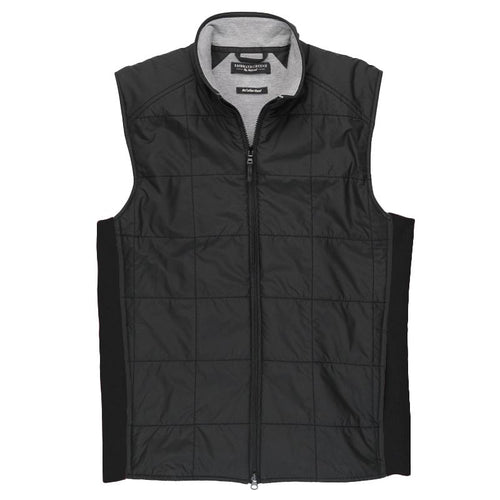 Mccallan Windvest