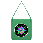 Load image into Gallery viewer, Lucky 7 Classic Tote Bag