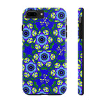 Load image into Gallery viewer, Case Mate Tough Phone Cases - Indigo G