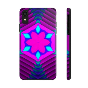 Case Mate Tough Phone Cases - Indigo G - Indigo G