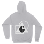 Load image into Gallery viewer, Lucky 7 Classic Adult Hoodie