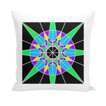 Load image into Gallery viewer, Lucky 7 Throw Pillows