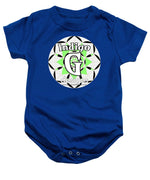 Load image into Gallery viewer, Indigo G Designs - Baby Onesie