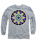 Load image into Gallery viewer, Lucky 7 - Long Sleeve T-Shirt