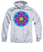 Load image into Gallery viewer, Sacred Style #3 - Sweatshirt