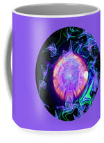 Load image into Gallery viewer, Universal Mind - Mug