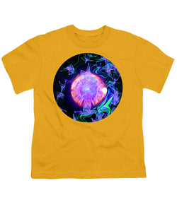 Universal Mind - Youth T-Shirt