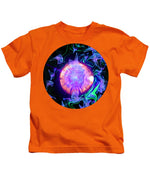 Load image into Gallery viewer, Universal Mind - Kids T-Shirt