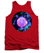 Load image into Gallery viewer, Universal Mind - Tank Top