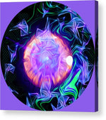 Load image into Gallery viewer, Universal Mind - Acrylic Print
