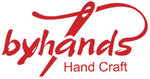 byhands Hand Craft