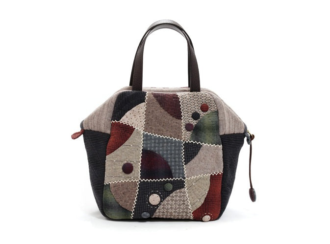 [Kit] Byhands DIY Kit Series - Marant Bag (BYP-1469)