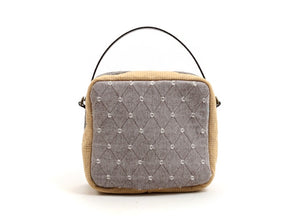 [Kit] Byhands Odette Mini-Bag (BYP-1626)