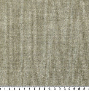 byhands 100% Cotton Yarn-Dyed Fabric - Classic Wave Pattern Checkered Fabric, Green (EY20039-E)