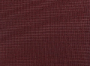 byhands 100% Cotton Fabric, Trend Mini-Checkerd Pattern, Yarn Dyed Fabric, Burgundy (EY20081-H)