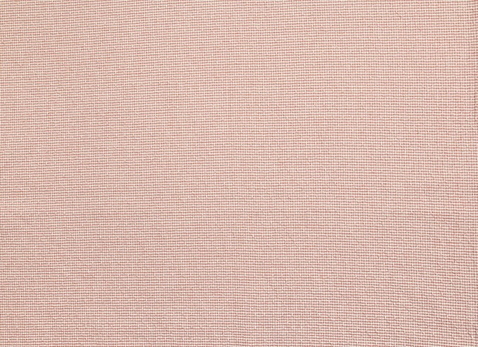 byhands 100% Cotton Yarn Dyed Fabric, Royal Dobby Check Patern, Indy Pink (EY20086-M)