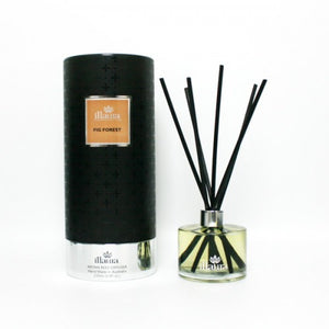 Fig Forest Reed Diffuser