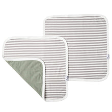 Everest Security Blanket Set (2 Pack)