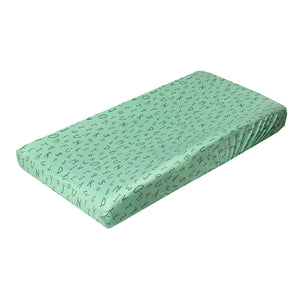Poe Premium Changing Pad Cover