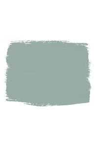 Duck Egg Chalk Paint®