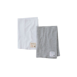 Bee Essentials Burp Cloths